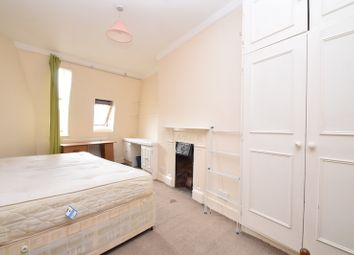 Thumbnail 1 bedroom flat to rent in North End Rd, West Kensington