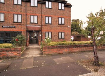 1 bed flat for sale in Castleview Gardens, Ilford IG1