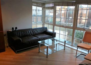 Thumbnail 2 bed flat to rent in Brewery, Romford