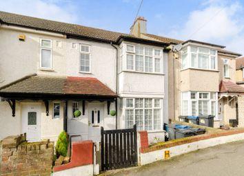 Ladbrook Road SE25, South Norwood, London,. 3 bed property
