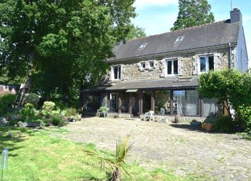 Thumbnail 3 bed detached house for sale in 56540 Saint-Tugdual, Morbihan, Brittany, France