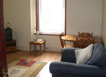 Thumbnail 1 bed flat to rent in Esslemont Avenue, Rosemount, Aberdeen
