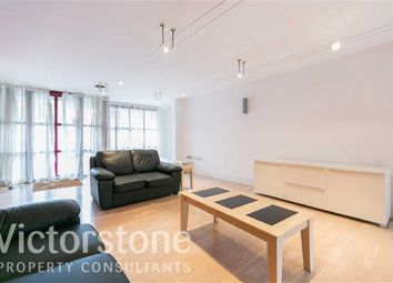 Thumbnail 3 bed flat to rent in Quaker Street, Shoreditch, London