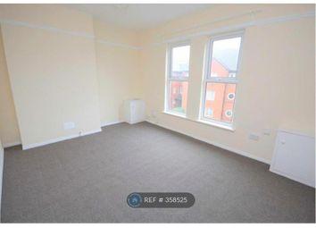 Thumbnail 2 bedroom flat to rent in The Woodlands, Birkenhead