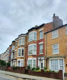 Thumbnail Room to rent in 68 Trafalgar Square, Scarborough