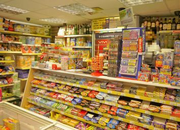 Thumbnail 3 bed property for sale in Off License & Convenience LS16, Cookridge, West Yorkshire