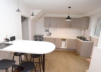 4 bed property to rent in Janson Road, Stratford, London E15
