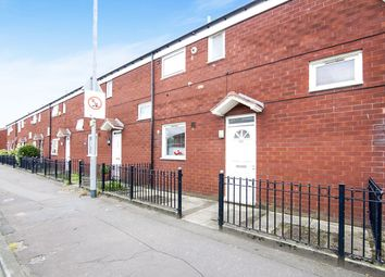 Thumbnail 2 bedroom property for sale in Brunswick Street, Manchester