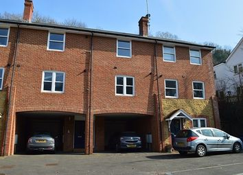 Thumbnail 1 bed flat to rent in Brighton Road, Godalming