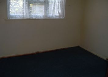 Thumbnail 2 bedroom terraced house to rent in Wren Road, Dagenham