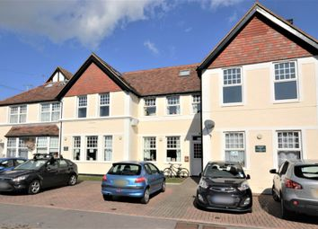 Thumbnail 2 bed flat for sale in Stocker Road, Bognor Regis