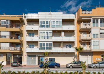 Thumbnail 2 bed apartment for sale in Spain, Málaga, Torrox, El Morche