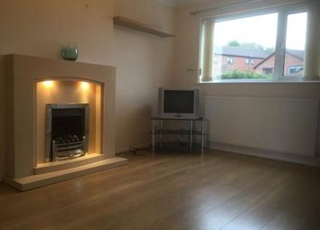 Thumbnail 2 bed semi-detached house to rent in Bryn Cadno, Colwyn Bay, Conwy