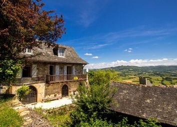 Thumbnail 7 bed property for sale in Turenne, Corrèze, France