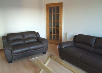 Thumbnail 3 bedroom flat to rent in Lord Hay's Grove, Aberdeen