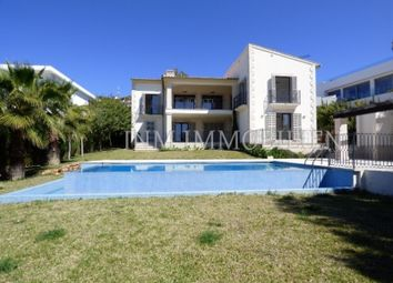 Thumbnail 4 bed villa for sale in 07180, Santa Ponsa, Spain