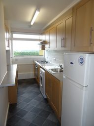 Thumbnail 3 bed duplex to rent in Highcliffe Drive, Roehampton