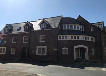 Thumbnail 2 bedroom flat to rent in Wyngate House, King's Lynn