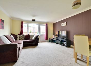 Thumbnail 3 bed end terrace house for sale in Eastbourne Road, South Godstone