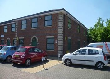 Thumbnail Office to let in 13 Darwin Court, Blackpool Technology Park, Blackpool, Lancashire