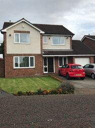 Thumbnail 4 bed detached bungalow to rent in Chandlers Ford, Mount Pleasant