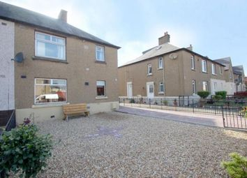 2 bed flat for sale in Tweed Street, Grangemouth FK3