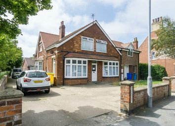 Thumbnail 13 bed detached house for sale in Hull Road, Withernsea, East Riding Of Yorkshire