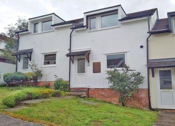 Thumbnail 2 bed property to rent in Lake View Close, Plymouth