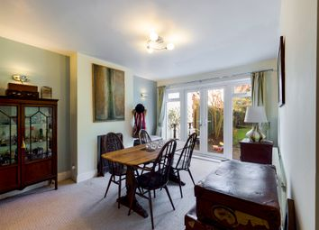 Thumbnail 3 bed semi-detached house for sale in Newnham Avenue, Eastcote