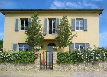 Thumbnail 4 bed property for sale in Casa Monteguidi, Monteguidi, Tuscany, Italy