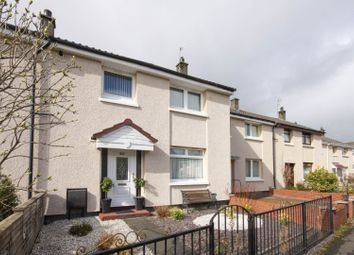3 bed terraced house for sale in Napier Court, Old Kilpatrick G60
