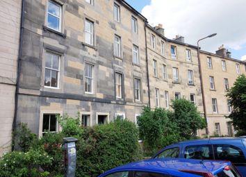 2 bed flat to rent in Montgomery Street, London Road, Edinburgh EH7
