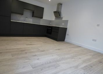 Thumbnail 1 bed flat to rent in 10A The Rock, Bury