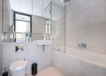 Thumbnail 2 bedroom flat for sale in 30 Old Street, London