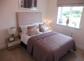 Thumbnail 3 bedroom end terrace house to rent in Bottle Kiln Rise, Brierley Hill