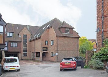 Thumbnail 1 bedroom property for sale in Russell Court, Midhurst