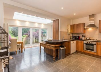 3 bed terraced house for sale in Glebe Lane, Arkley, Barnet EN5
