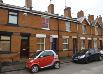 Thumbnail 2 bed terraced house to rent in Millbrook Street, Cheltenham