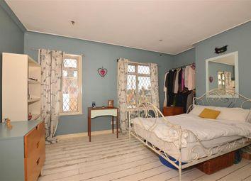 Thumbnail 3 bedroom semi-detached house for sale in Kent Road, Longfield, Kent