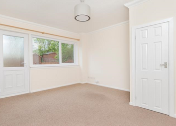 Thumbnail 2 bedroom end terrace house to rent in Howdenhall Drive, Edinburgh EH16,