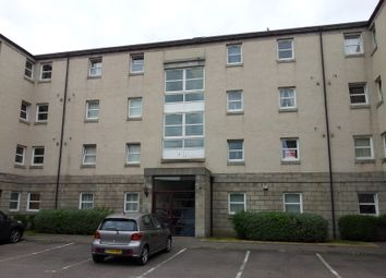 Thumbnail 2 bed flat to rent in 28 Charles Street, St Stephens Court, Aberdeen