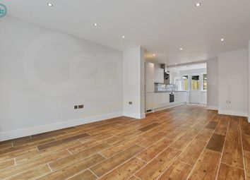 Thumbnail 3 bed flat for sale in Hook Road, Surbiton, Surrey