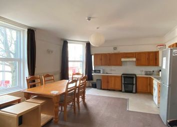 Thumbnail 9 bed maisonette to rent in Bench Street, Dover
