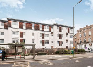 Thumbnail 2 bed flat for sale in 1 Weighton Road, Penge