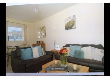 Thumbnail 1 bed flat to rent in Angel Walk, Wantage