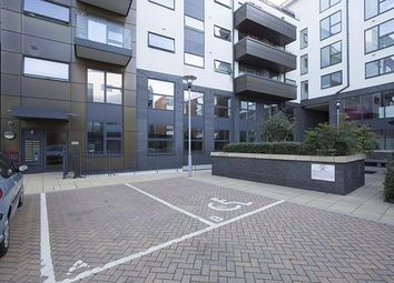 Thumbnail Office for sale in Singer Mews, 4-14 Union Road, London