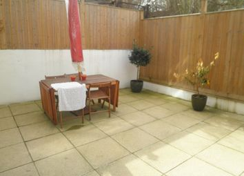 Thumbnail 2 bedroom flat for sale in Hollybush Terrace, Westow Street, London