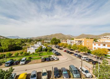 Thumbnail 2 bed apartment for sale in Puerto Pollensa, Mallorca, Illes Balears, Spain