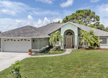 Thumbnail 4 bed property for sale in 258 Lake Shore Drive, Merritt Island, Florida, United States Of America