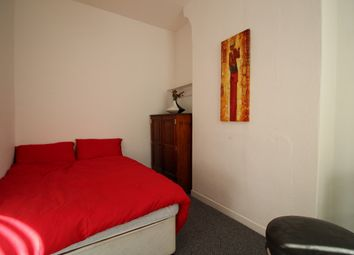 Thumbnail Room to rent in Rumney Road West, Kirkdale, Liverpool